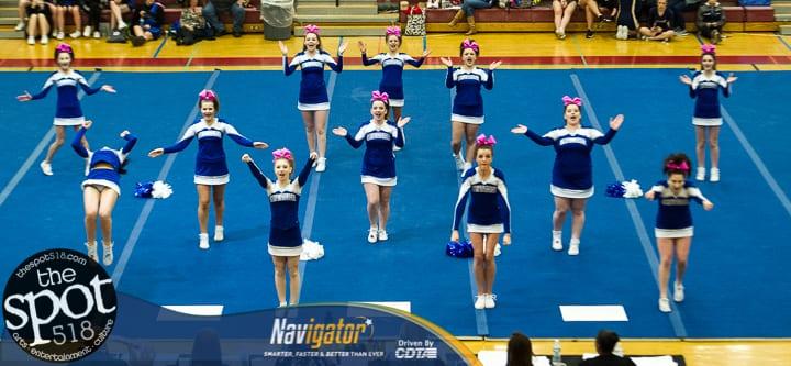 cheerleading section-3644