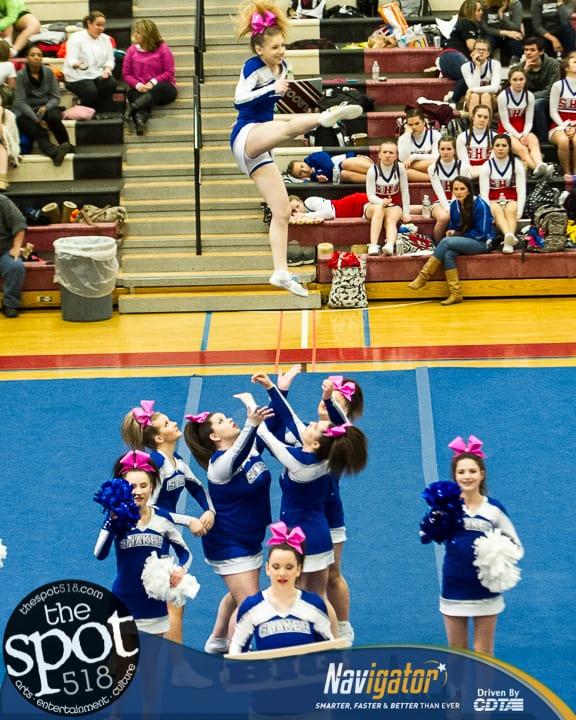 cheerleading section-3669