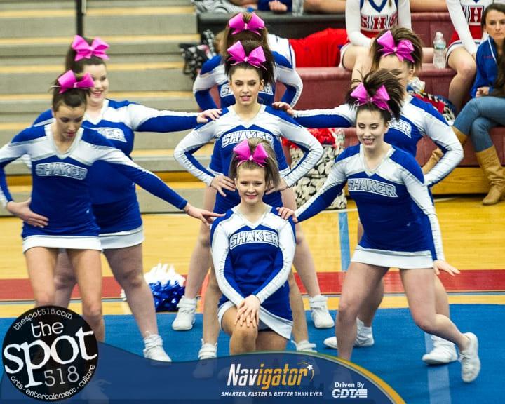 cheerleading section-3672