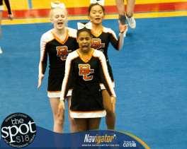 cheerleading section-3858