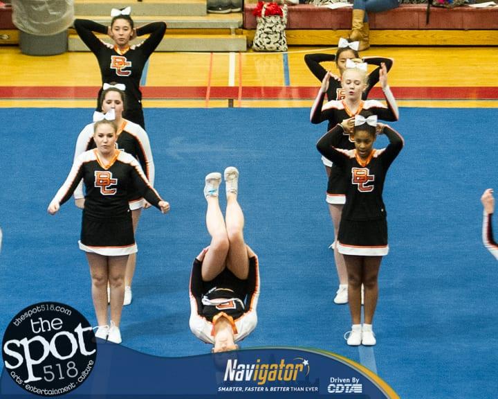 cheerleading section-3864