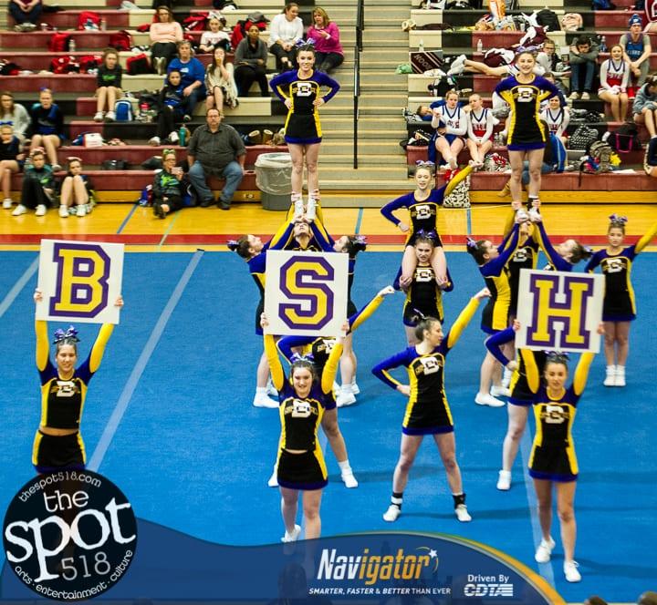 cheerleading section-4040