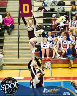 cheerleading section-4143