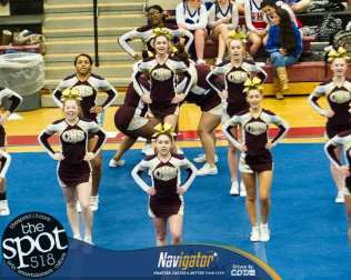 cheerleading section-4164