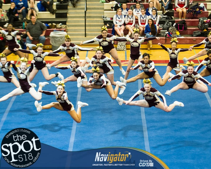 cheerleading section-4248