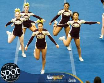 cheerleading section-4277