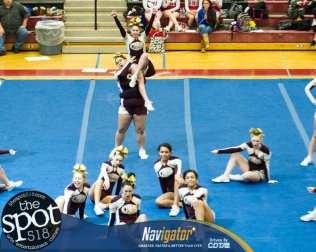 cheerleading section-4282