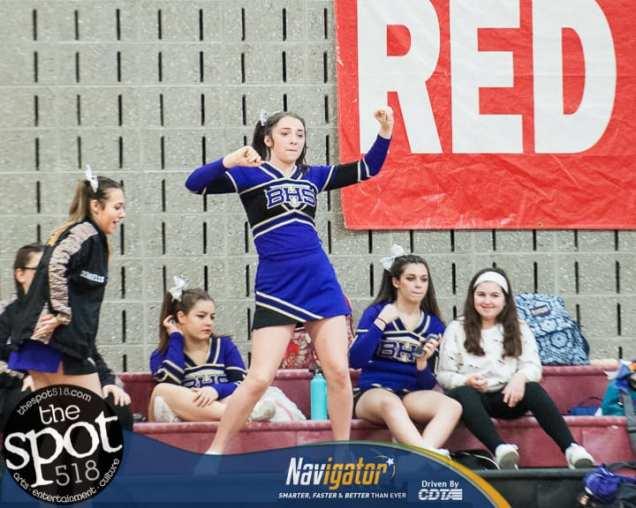cheerleading section-5877