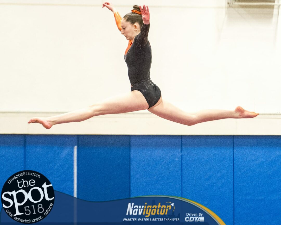 gym sectionals-0036