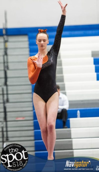 gym sectionals-0085