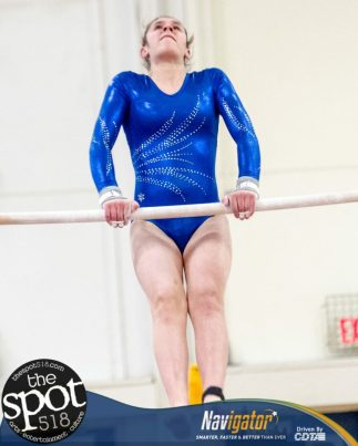 gym sectionals-0112