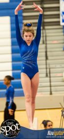 gym sectionals-7737
