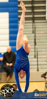 gym sectionals-7898