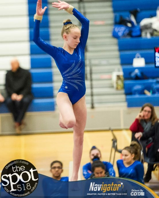 gym sectionals-8213