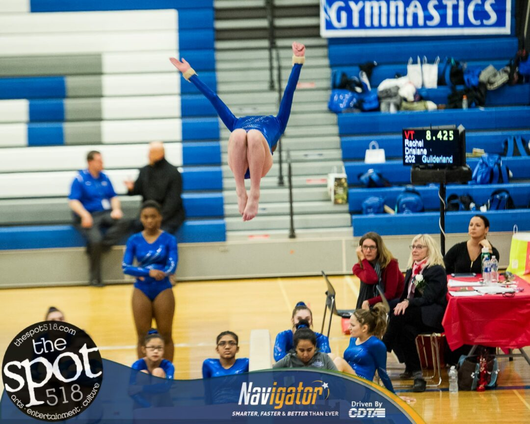 gym sectionals-8226