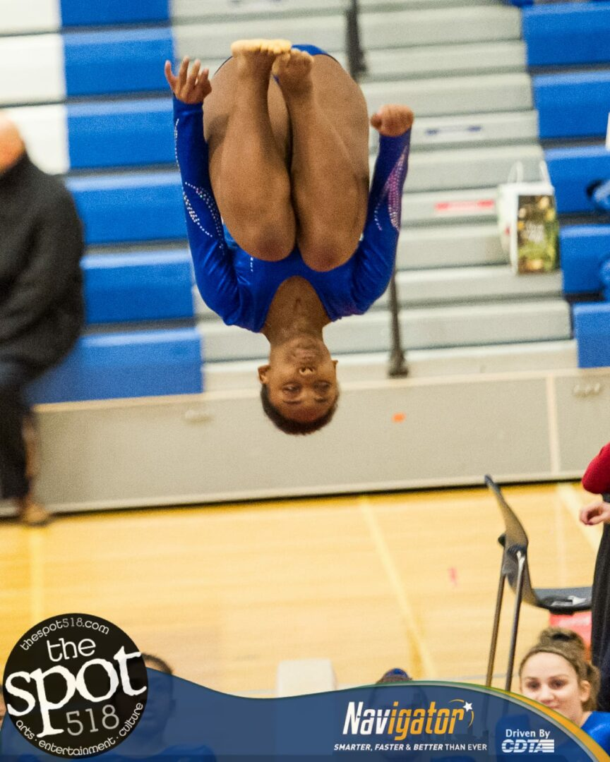 gym sectionals-8227