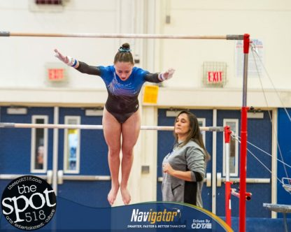 gym sectionals-8244