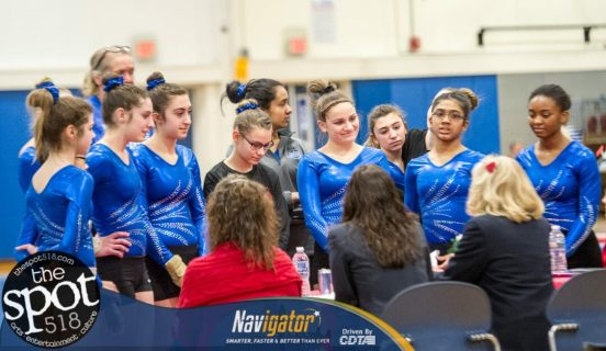 gym sectionals-8258