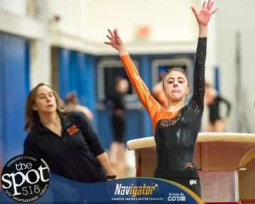 gym sectionals-8284