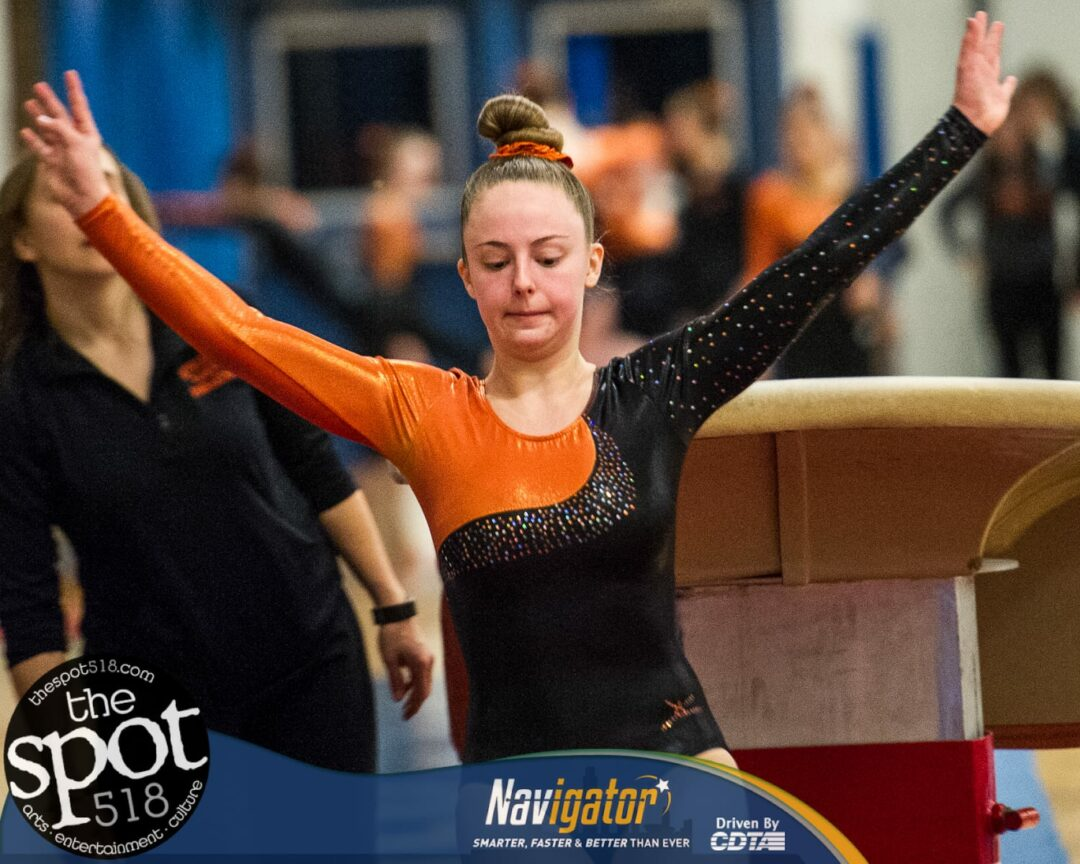 gym sectionals-8291