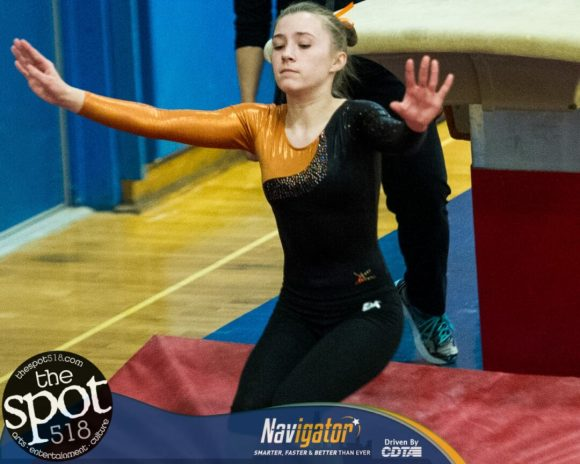 gym sectionals-8313