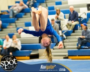 gym sectionals-8381