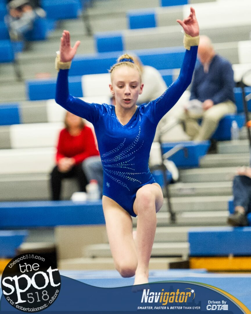 gym sectionals-8432