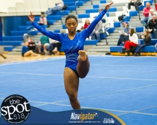 gym sectionals-8705