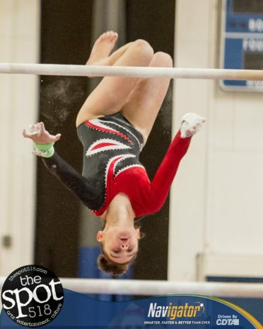 gym sectionals-8733