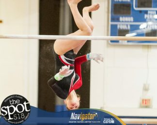 gym sectionals-8734