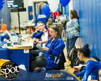 gym sectionals-8785