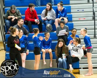 gym sectionals-8871