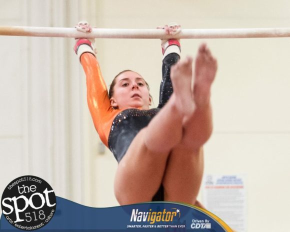 gym sectionals-9008