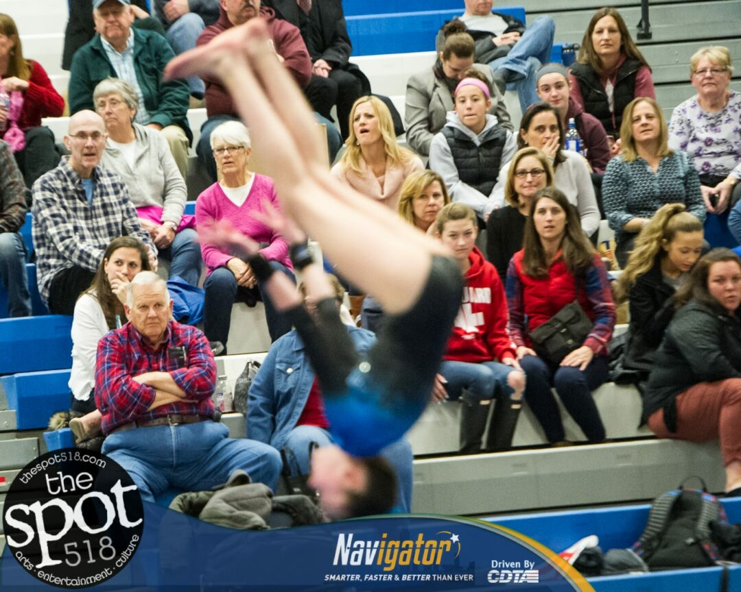 gym sectionals-9024