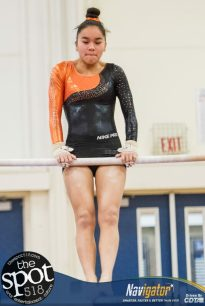 gym sectionals-9033