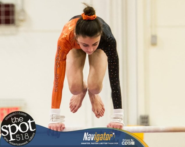 gym sectionals-9085