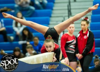 gym sectionals-9243