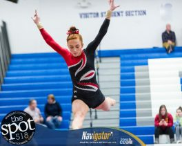 gym sectionals-9297
