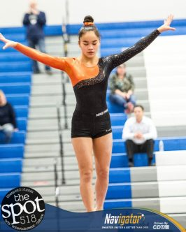 gym sectionals-9782