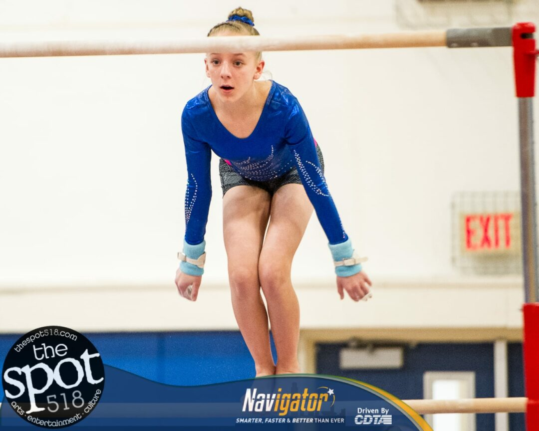gym sectionals-9787
