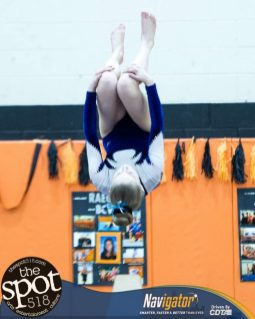 gymnastics-5643