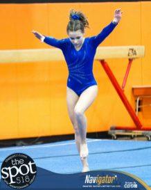 gymnastics-5649