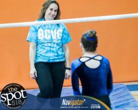 gymnastics-5919