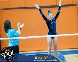 gymnastics-5929