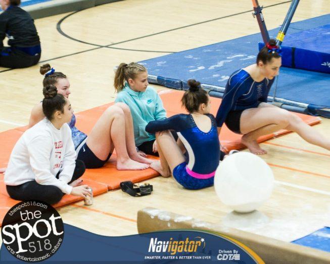 gymnastics-5944