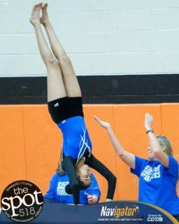 gymnastics-6063