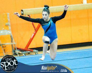 gymnastics-6135
