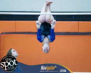 gymnastics-6171