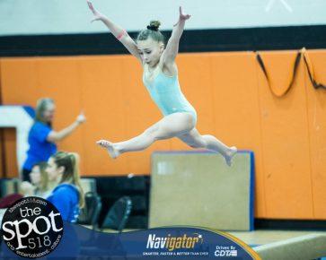 gymnastics-6225