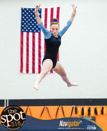 gymnastics-6474